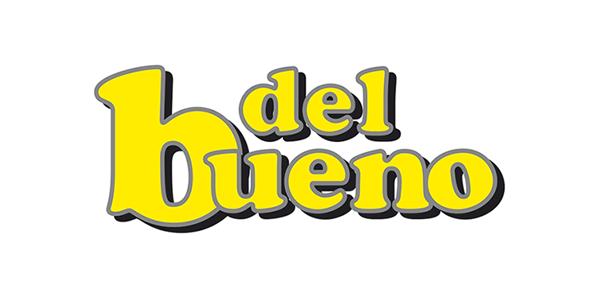Logotipo del Bueno