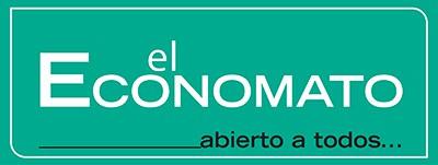 Logotipo El Economato