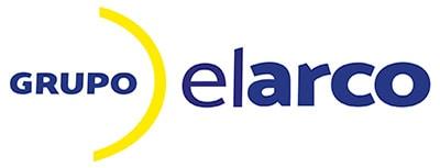 Logotipo Grupo El Arco